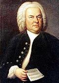 Johann Sebastian Bach, Messa in Fa BWV 233
