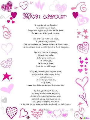 Je-vous-aime-poeme