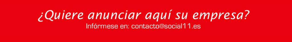 CALDERAS EN GUIPÚZCOA 【WEB EN VENTA】 【ANÚNCIESE AQUÍ】