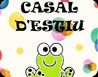 http://casalestiuescolapiacalella.blogspot.com.es/
