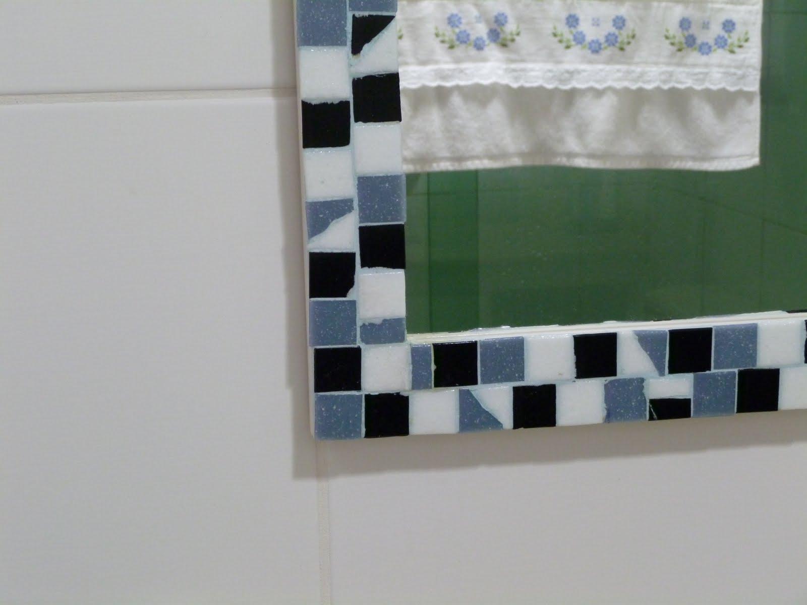 Fernanda Convida: Como colocar pastilhas no truque e sem sujeira  #3E5165 1600x1200 Banheiro Com Pastilhas Como Colocar