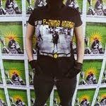Rojava Soli T-Shirt - Tailliert
