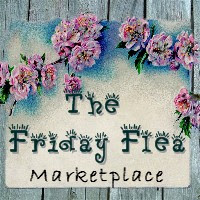 The Friday Flea Marketplace