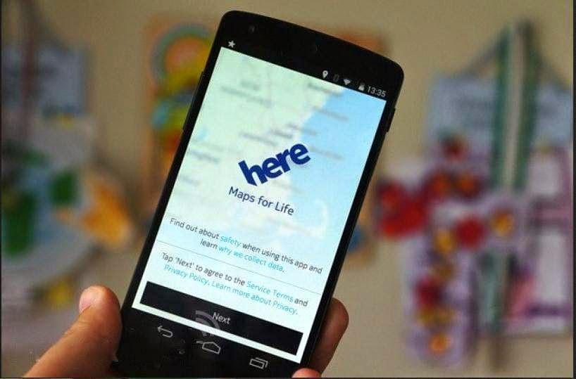 Pengguna smartphone android banyak sekali menghabiskan kuota data miliknya sendiri untuk  Ayo Download 5 Aplikasi Android Offline Keren