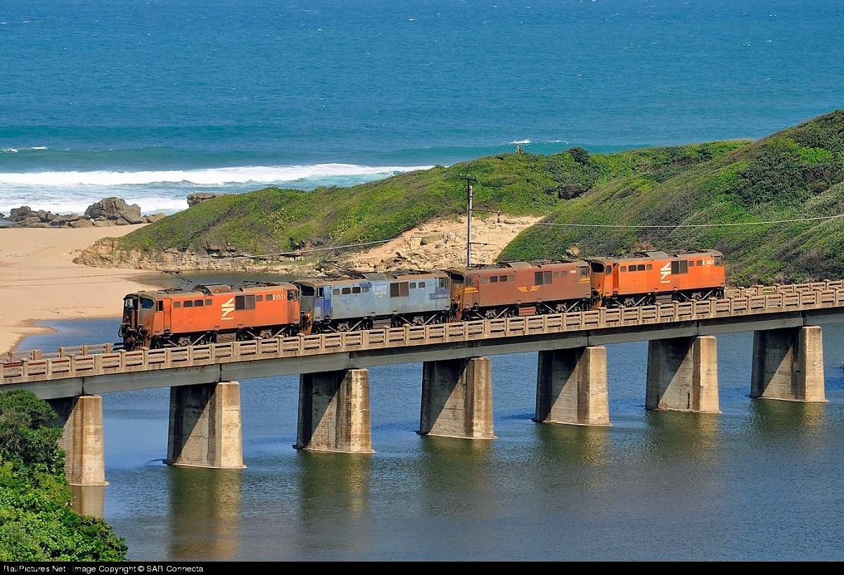 RailPictures.Net (8)