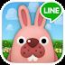 Free Download Games LINE Pokopang 2.1.8 APK for Android Terbaru 2015
