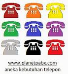 www.planetpabx.com