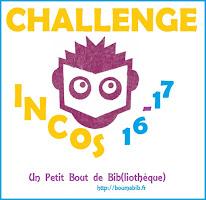 Challenge Incos