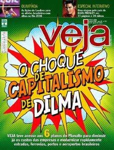 Download   Revista : Veja   Edição 2282   15/08/2012