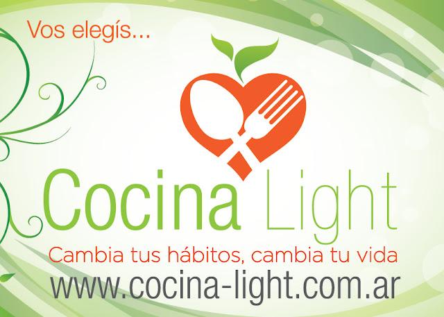 Por qué elegimos Cocina Light