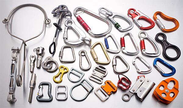 Discount Rock Climbing Gear,Rock Climbing Ropes,Rock Climbing Harness,Used Rock Climbing Equipment,bRock Climbing Basics