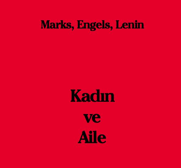 Sosyalist Kitaplık Mart 2014