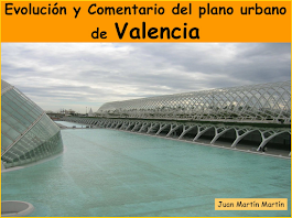 El Plano de Valencia