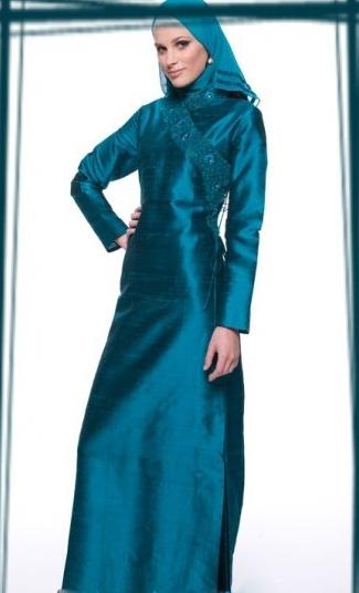 Robes soirées pour femmes voilées. hijab mode. hijab mode. hijab mode. hijab mode. hijab mode