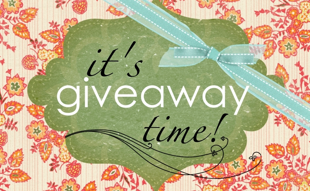 Makeup Giveaway, Beauty Giveaway, Blog Giveaway, March Giveaway, Freebie, free products, March Competition, Freebie, Sweepstakes