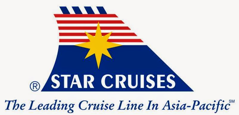 star cruise logo second drop
