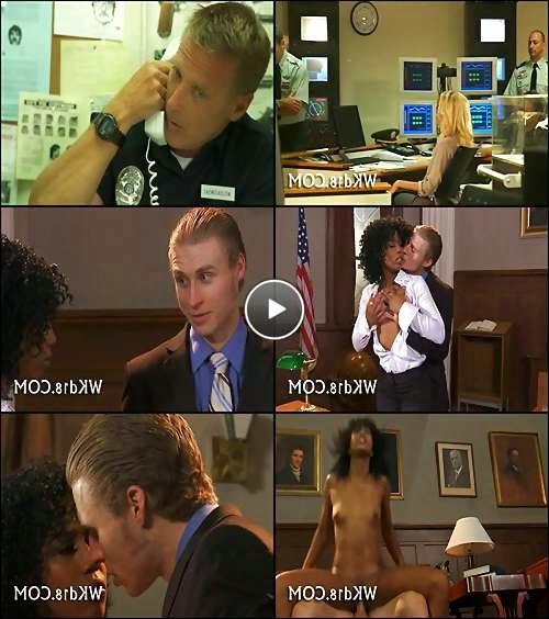 www new com video