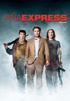 Piña Express (2008)