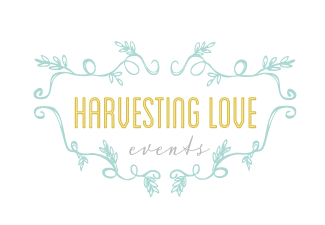 Harvesting Love Events
