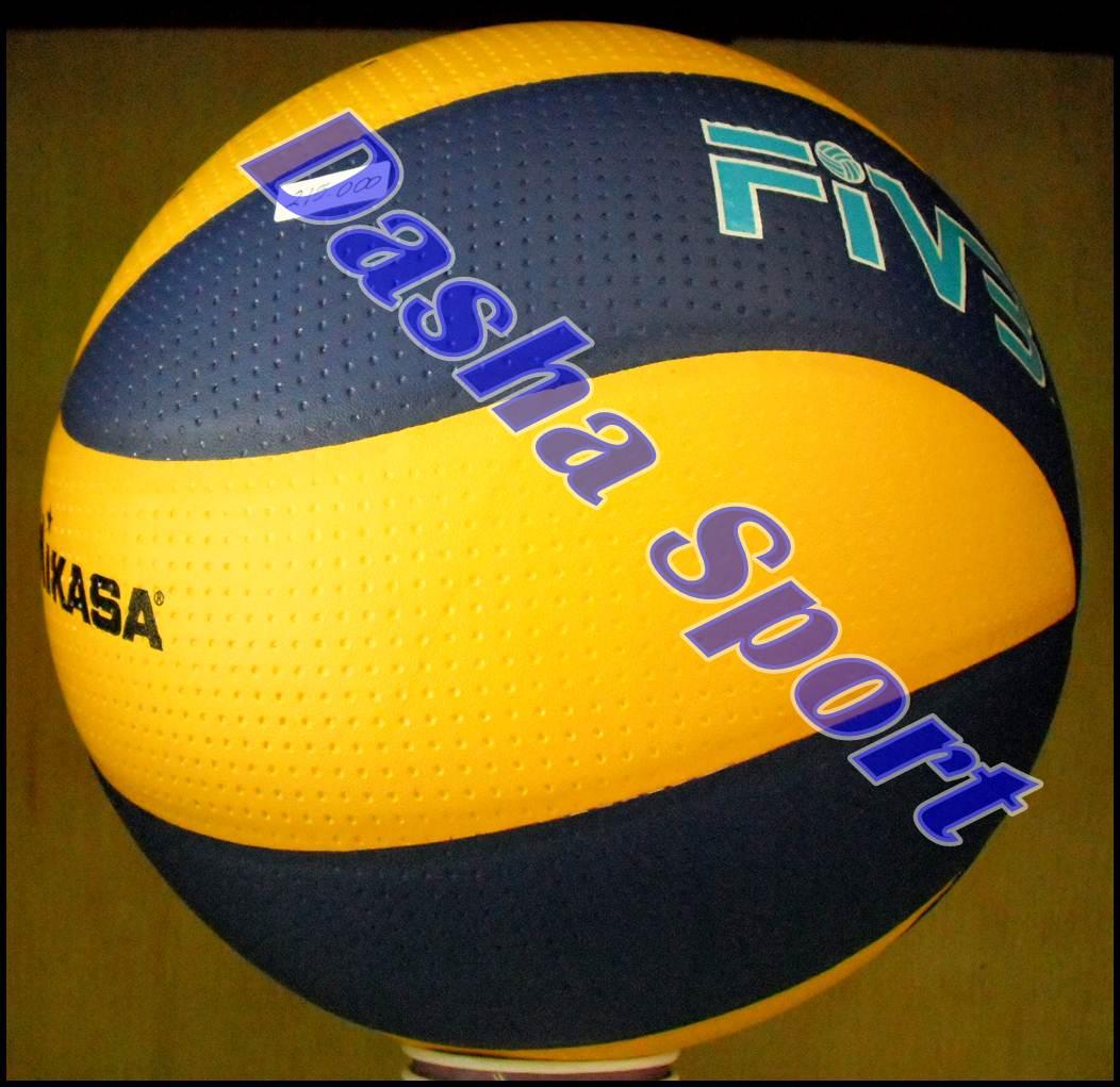 Bola Untuk Volly Dasha Sport Toko Perlengkapan Olahraga Cilacap - Jeruklegi c78fa689a9