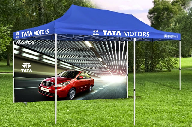 easy to open and close model tents & KTM Dealer - Marketing Products and Advertising Best Advertising ...