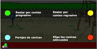 http://primerodecarlos.com/julio/cifras/a/2/ca2_03.html