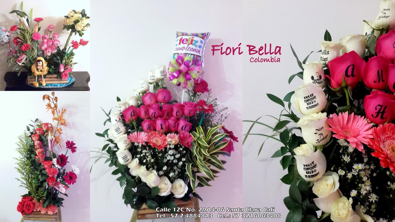Imagenes De Arreglos Florales De Rosas - arreglos florales paso a paso 100 rosas YouTube