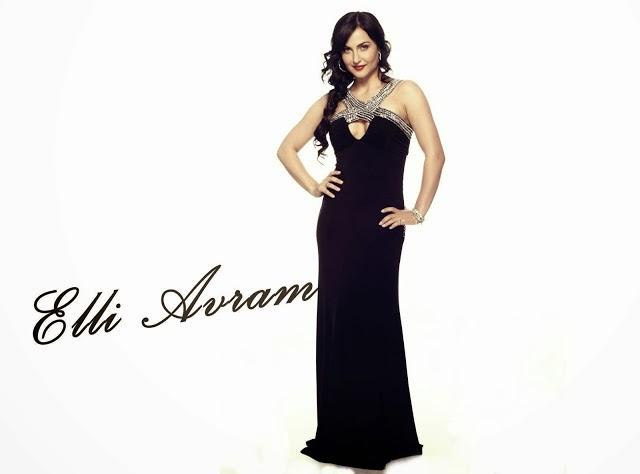 Elli+Avram+Hd+Wallpapers+Free+Download021