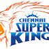 Chennai Super Kings vs Sunrisers Hyderabad Live IPL Streaming 50th T20