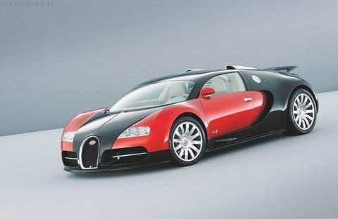 sports car bugatti veyron specifications. Black Bedroom Furniture Sets. Home Design Ideas