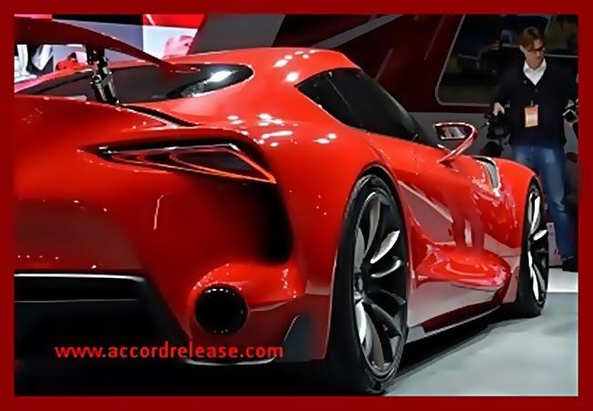 2011 honda accord ex l v6 manual coupe