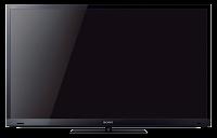 Sony KDL-46HX729