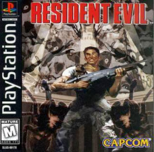 Watch Resident Evil movies online download torrent