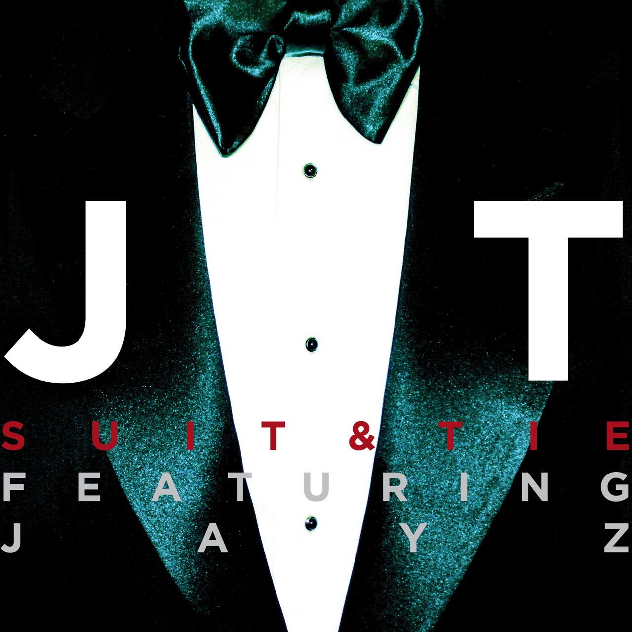 http://3.bp.blogspot.com/-gFwcKlXm_Iw/UPYaliehseI/AAAAAAAAD5Q/5fcmDC7wbns/s1600/Justin+Timberlake+Jay-Z+Suit+%2526+Tie.jpg