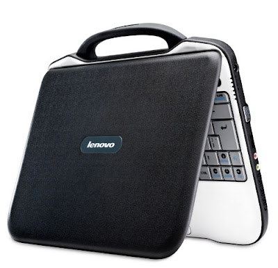 Lenovo Classmate Plus PC