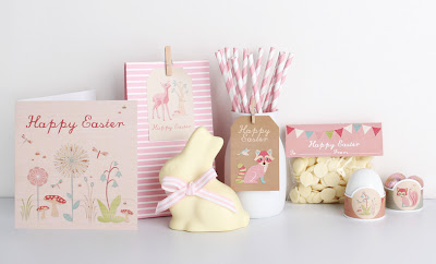 http://fawnprints.blogspot.fi/2012/03/adorable-and-free-easter-printables.html
