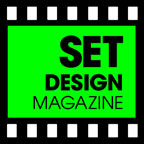 Set Design Magazine