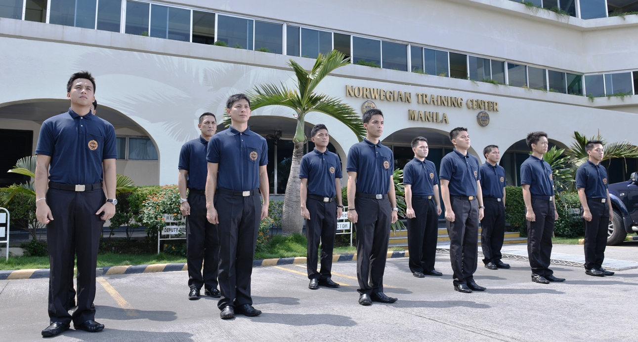 For All Its Worth Ntc M S Electro Cadet Program
