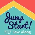 EQ Jump Start