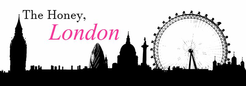 The Honey London
