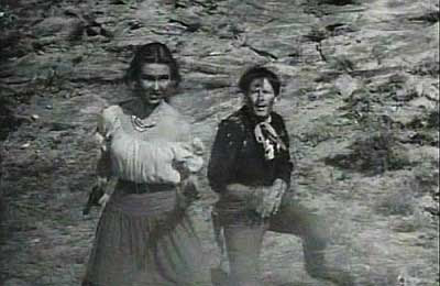 Image result for colorado territory virginia mayo gif