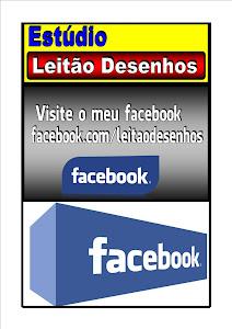 Visite o meu facebook