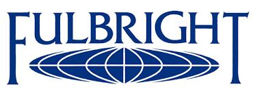 fulbright becas para postgrados