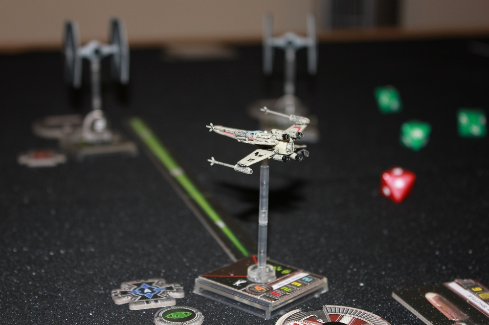 X-Wing+play+mat+(6).JPG