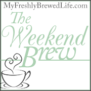 http://myfreshlybrewedlife.com/2014/01/weekend-brew-dreaming-together.html#comment-129603
