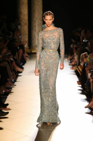 Elie-Saab-Haute-Couture-Fall-2012-Collection