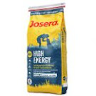 JOSERA HIGH ENERGY.  15Κg