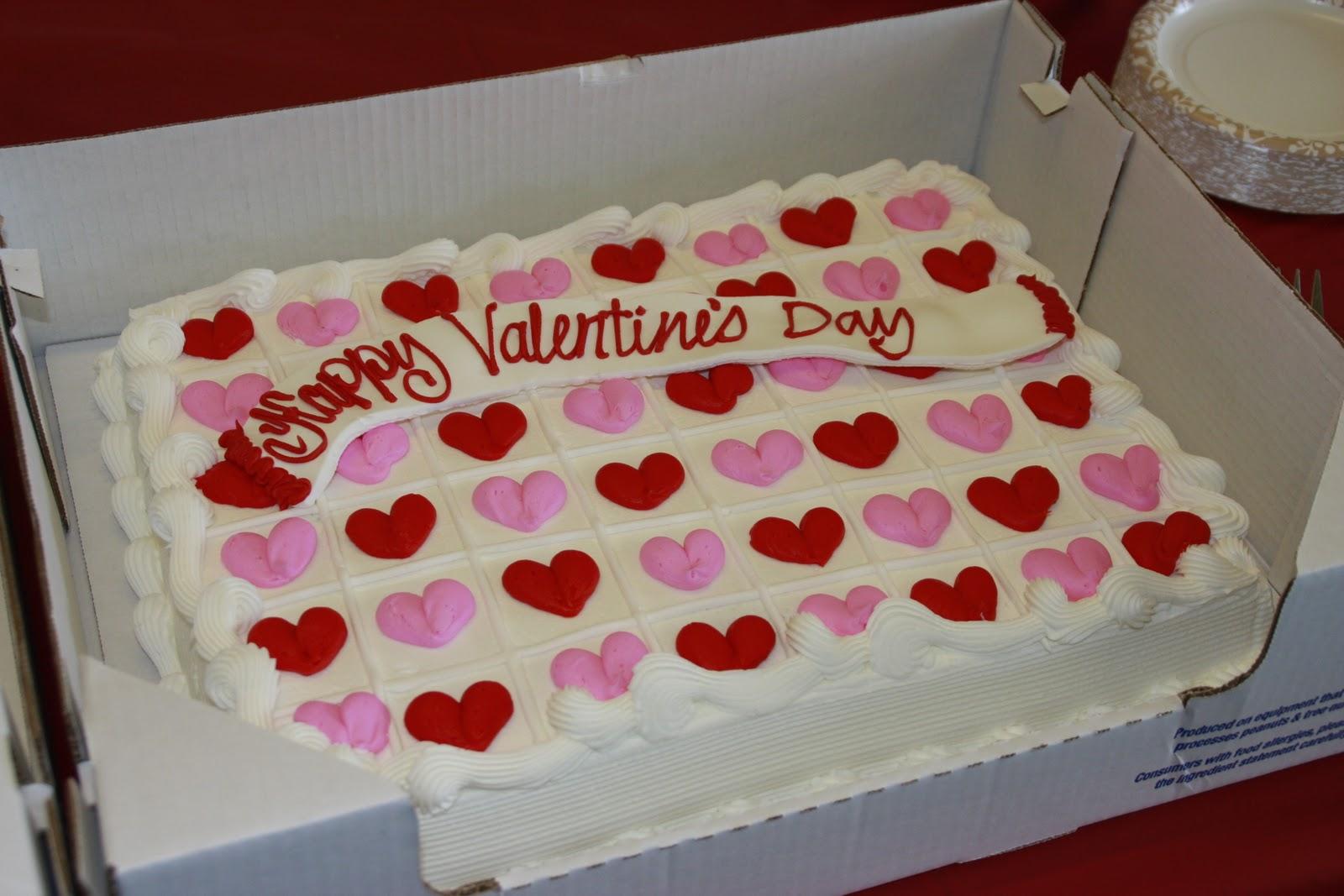 Happy 10th Anniversary Cake Ideas and Designs