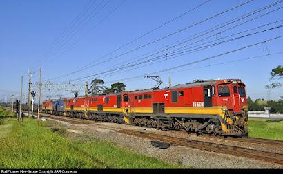 RailPictures.Net (542)