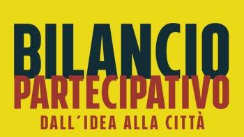 CLICK HERE UNDER BILANCIO PARTECIPATIVO  COMUNE DI MILANO